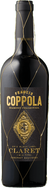 $1.00 for Coppola Diamond Collection (expiring on Wednesday, 01/01/2020). Offer available at multiple stores.