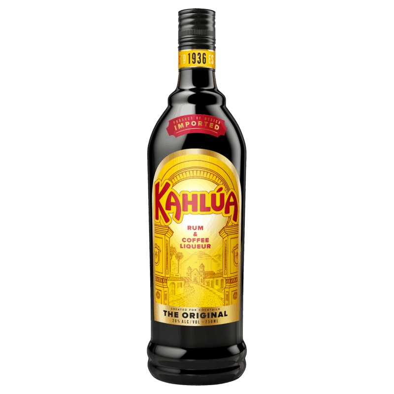 $2.00 for Kahlúa Liqueur. Offer available at multiple stores.