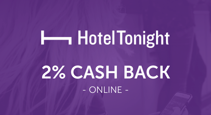 $0.00 for HotelTonight (expiring on Friday, 10/31/2025). Offer available at HotelTonight.