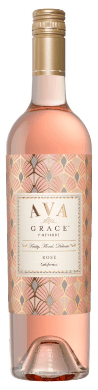 $10.00 for AVA Grace (expiring on Saturday, 10/31/2020). Offer available at Any Restaurant, Any Bar.