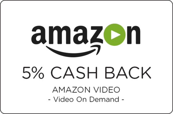 $0.00 for cash back (expiring on Tuesday, 09/03/2019). Offer available at Amazon.