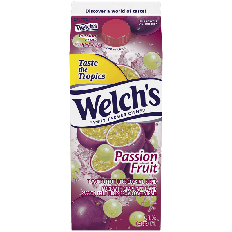 $0.75 for Welch's® Refrigerated Juice Products (expiring on Tuesday, 08/27/2019). Offer available at multiple stores.