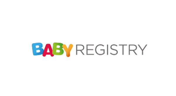 $0.00 for Amazon Baby Registry (expiring on Wednesday, 04/03/2019). Offer available at Amazon.