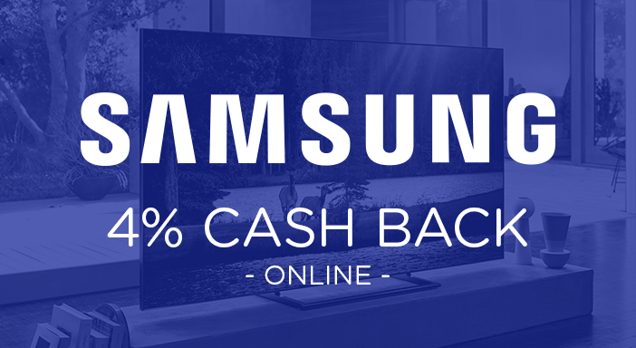 $0.00 for Samsung.com (expiring on Friday, 03/29/2019). Offer available at Samsung.