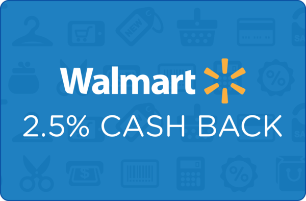 $0.00 for Walmart.com (expiring on Sunday, 10/22/2017). Offer available at Walmart.com.