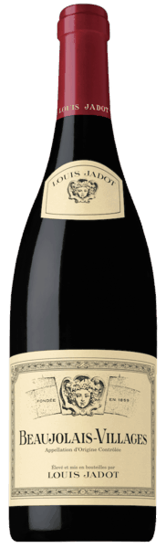 $2.00 for Louis Jadot (expiring on Friday, 04/10/2020). Offer available at multiple stores.