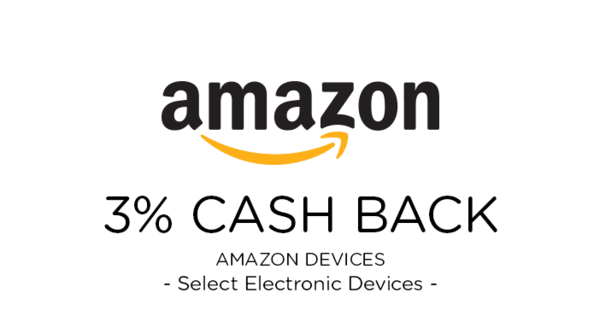 $0.00 for Amazon Devices (expiring on Friday, 01/31/2020). Offer available at Amazon.