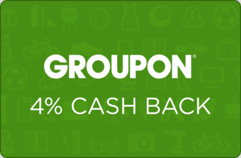 $0.00 for Groupon (expiring on Thursday, 04/26/2018). Offer available at Groupon.