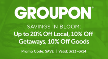 Savings in Bloom Offers Better Than Coupons - Ibotta com