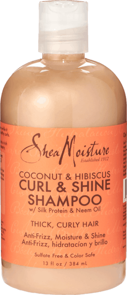 photo regarding Shea Moisture Printable Coupon named $2.00 for SheaMoisture Hair Items. Deliver readily available at