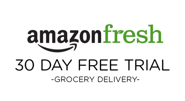 $0.00 for Amazon Fresh- Free Trial (expiring on Friday, 07/31/2020). Offer available at Amazon.