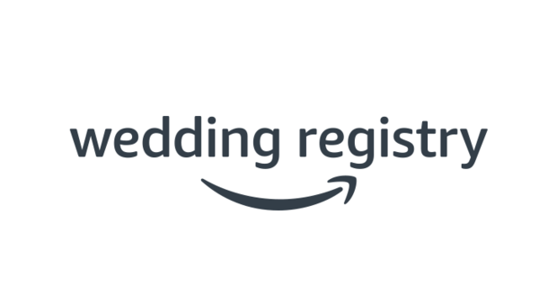 $0.00 for Amazon Wedding Registry (expiring on Tuesday, 09/03/2019). Offer available at Amazon.