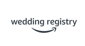 Cash Wedding Registry.Amazon Wedding Registry Ibotta Com