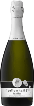 [ yellow tail ]® bubbles