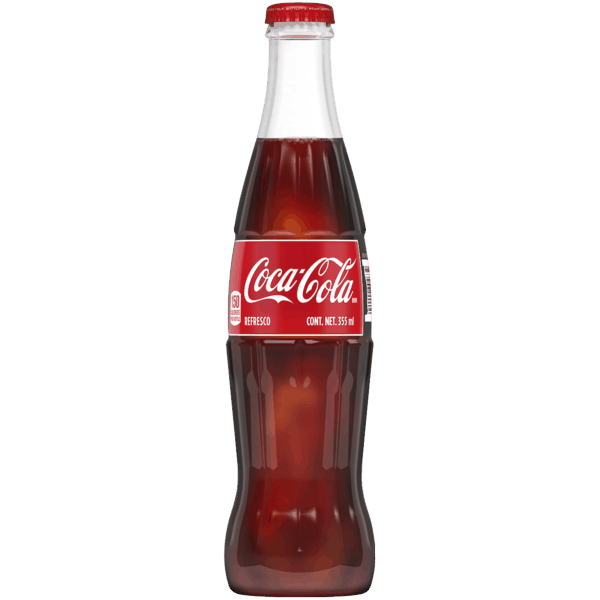 picture relating to Coca Cola Printable Coupons identify $0.50 for Coca-Cola® Gl Bottles. Supply accessible at