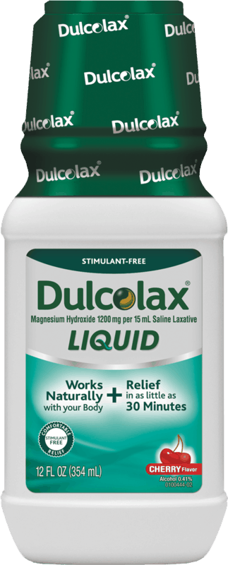 $3.00 for Dulcolax. Offer available at multiple stores.