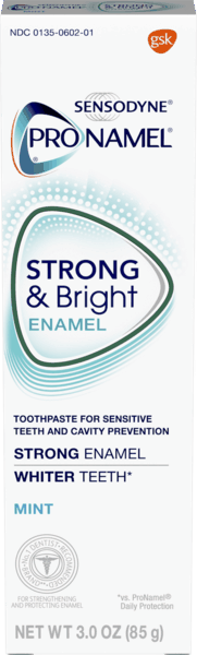 $2.00 for Pronamel® Toothpaste (expiring on Wednesday, 05/02/2018). Offer available at CVS Pharmacy.