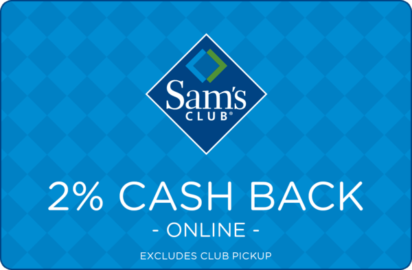 $0.00 for Sam's Club (expiring on Thursday, 02/28/2019). Offer available at SamsClub.com.