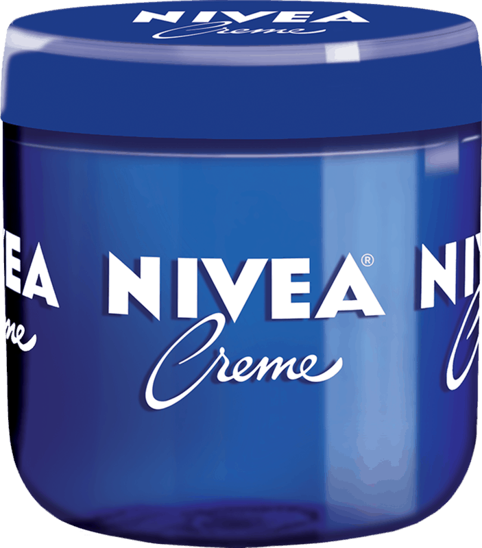 $2.00 for NIVEA Creme (expiring on Tuesday, 05/05/2020). Offer available at Walmart, Walmart Grocery.