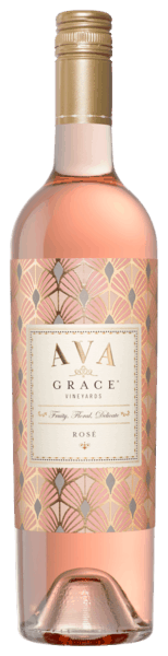 $1.00 for AVA Grace® (expiring on Thursday, 01/02/2020). Offer available at multiple stores.