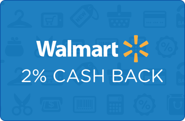 $0.00 for Walmart.com (expiring on Friday, 12/01/2017). Offer available at Walmart.com.
