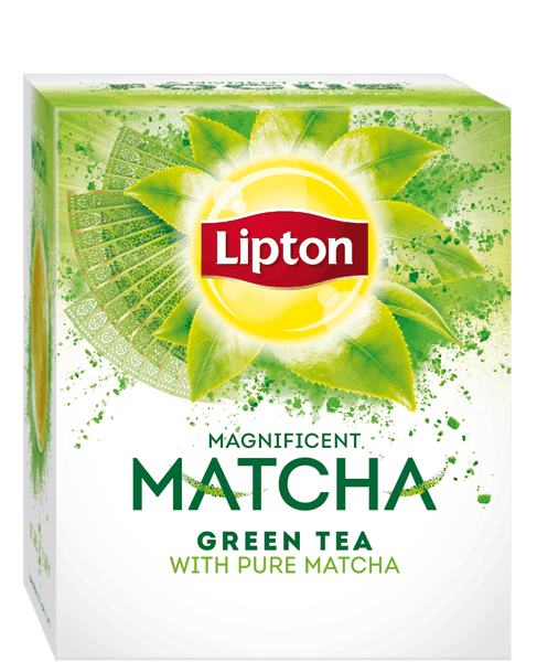 $0.75 for Lipton® Matcha Green Tea (expiring on Monday, 12/25/2017). Offer available at Walmart.