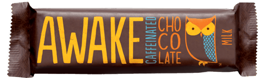 $1.00 for AWAKE Chocolate (expiring on Saturday, 04/29/2017). Offer available at Walgreens, Giant Eagle, Meijer, H-E-B.