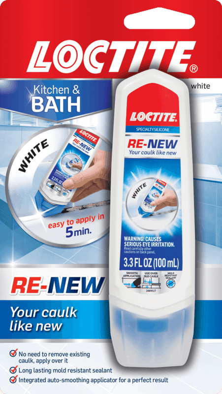 $2.00 for Loctite RE-NEW. Offer available at multiple stores.