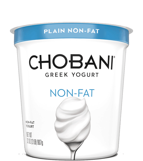 graphic about Heb Printable Coupons referred to as $2.50 for CHOBANI® Greek Yogurt. Offer you readily available at H-E-B