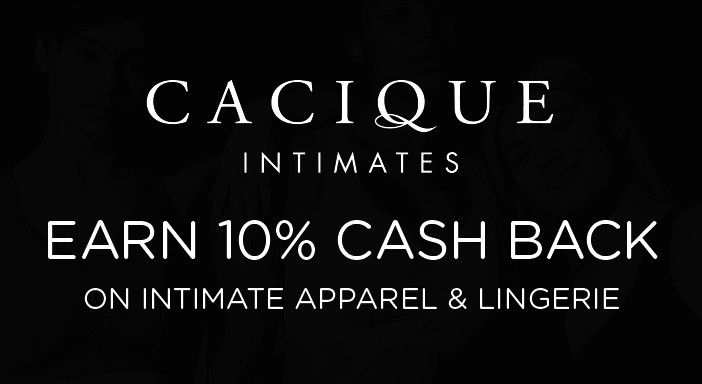 $0.00 for Lane Bryant | Cacique (expiring on Tuesday, 12/31/2019). Offer available at LaneBryant.com.