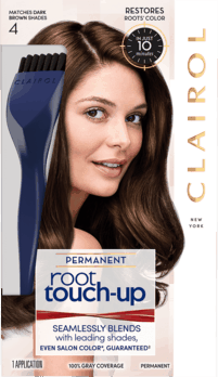 hair color coupon - Ibotta.com