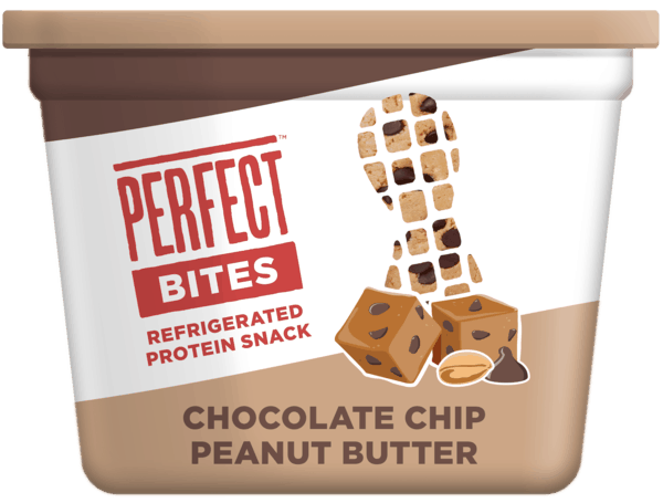 $0.50 for PERFECT Bites™ (expiring on Monday, 03/02/2020). Offer available at multiple stores.