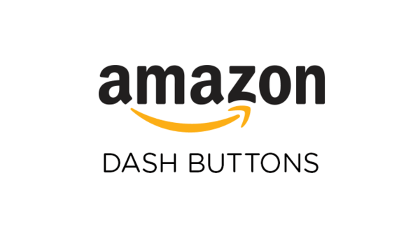 $0.00 for Amazon Dash Button (expiring on Sunday, 06/30/2019). Offer available at Amazon.