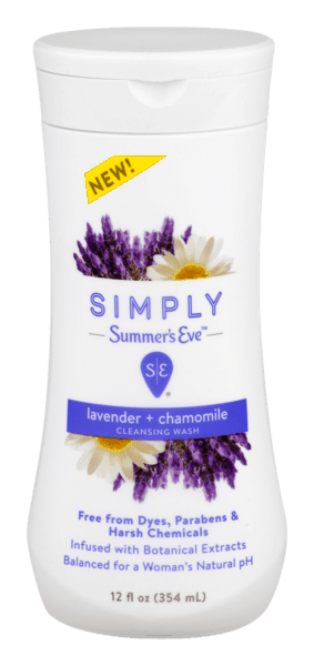 photograph relating to Summers Eve Printable Coupons identified as $1.50 for Conveniently Summers Eve™ (expiring upon Saay, 03/02