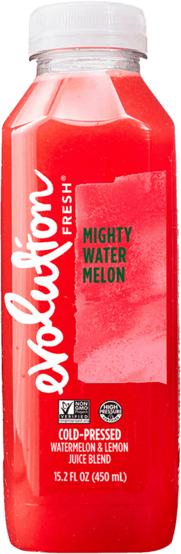 $0.75 for Evolution Fresh Juice (expiring on Saturday, 11/20/2021). Offer available at multiple stores.