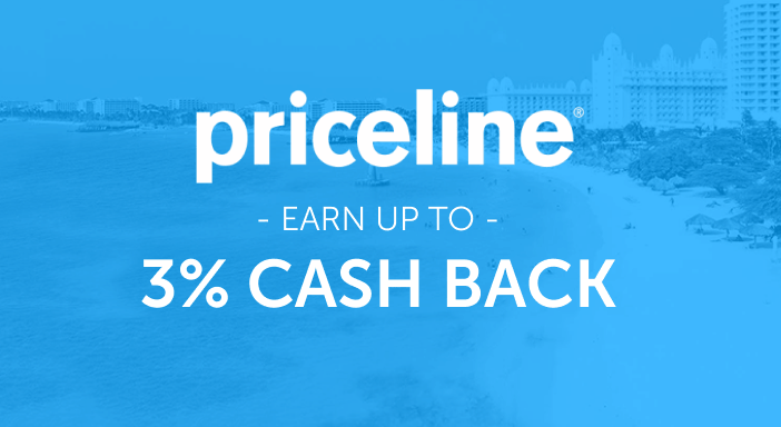 $0.00 for Priceline (expiring on Friday, 10/31/2025). Offer available at Priceline.
