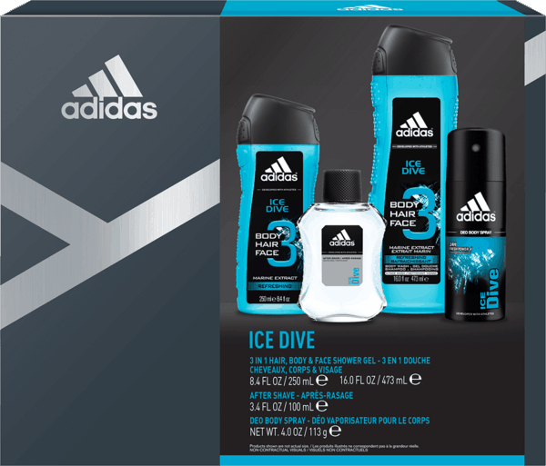 picture relating to Adidas Printable Coupons named $2.00 for adidas® Perfume. Deliver accessible at various