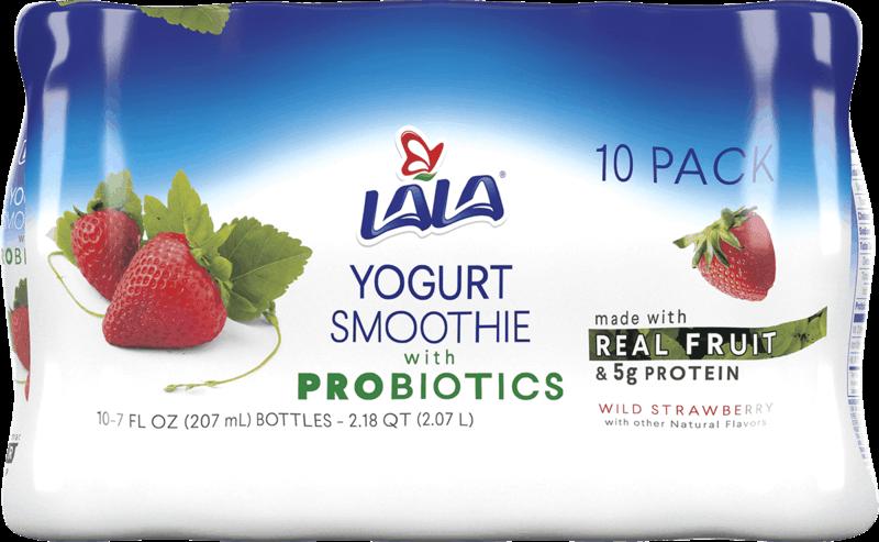 Best Yogurt For Probiotics 2020 Yogurt Coupons   Printable Grocery Coupons Aug 2019   CouponMom