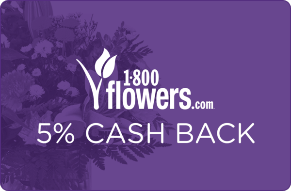 $0.00 for 1800Flowers.com (expiring on Tuesday, 04/30/2019). Offer available at 1800Flowers.com.