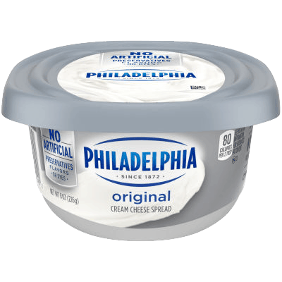$1.00 for Philadelphia Cream Cheese Spread (expiring on Sunday, 08/02/2020). Offer available at multiple stores.
