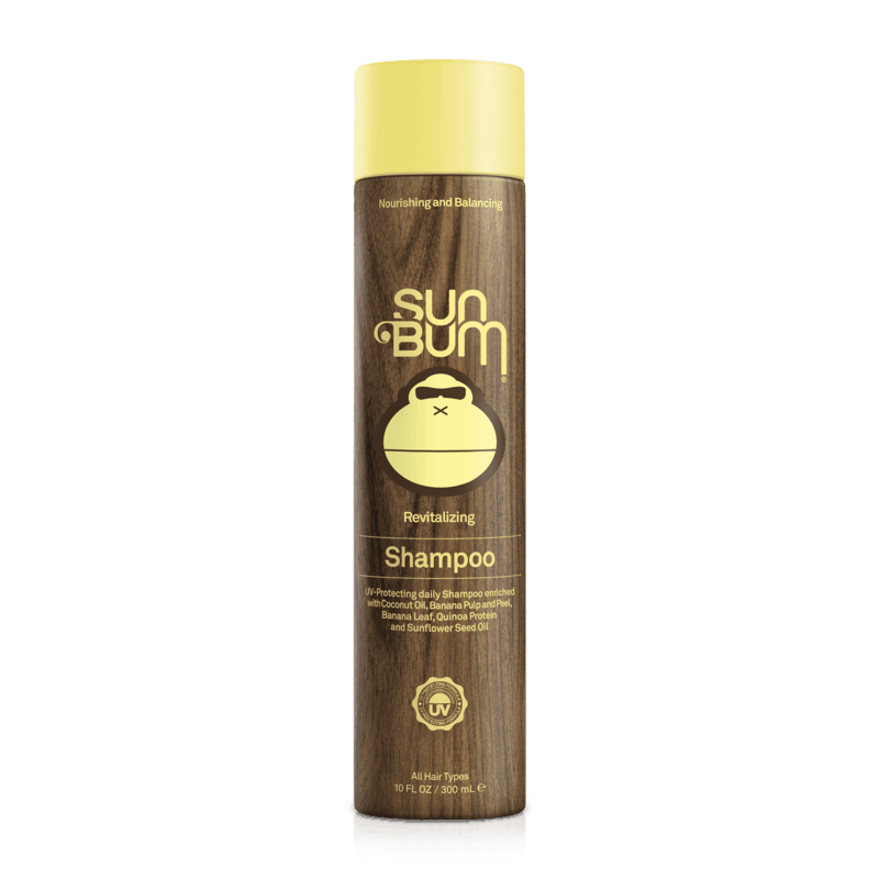 $2.00 for Sun Bum Hair Care Products (expiring on Monday, 07/27/2020). Offer available at multiple stores.