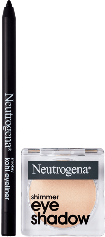 $2.50 for Neutrogena® Eye Products. Offer available at Walmart.
