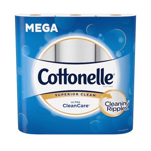 image regarding Cottonelle Coupons Printable called Cottonelle Discount coupons: 13 Printable Discount coupons for September 2019