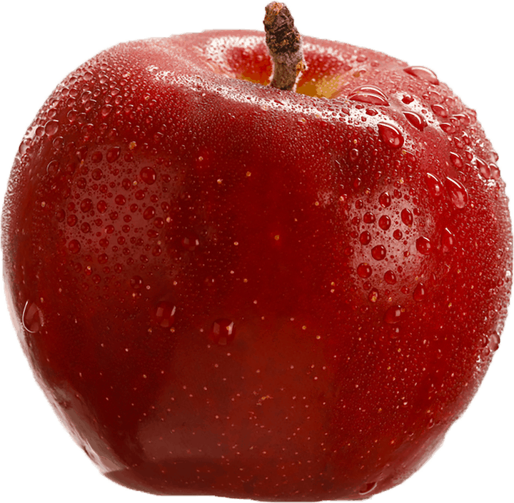 $0.25 for Ruby Frost Apples (expiring on Thursday, 07/30/2020). Offer available at multiple stores.