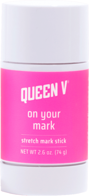 $2.00 for Queen V® On Your Mark (expiring on Thursday, 01/02/2020). Offer available at Walmart.