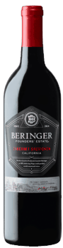 $1.00 for Beringer Founders' Estate (expiring on Saturday, 04/11/2020). Offer available at multiple stores.