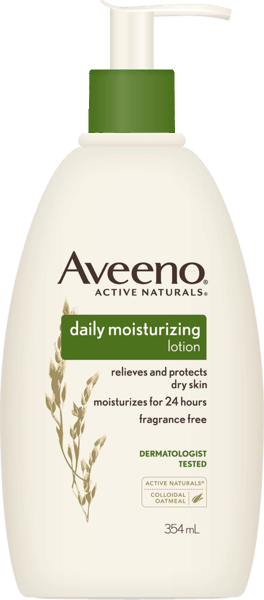 $2.00 for Aveeno® Body Lotion Products. Offer available at multiple stores.