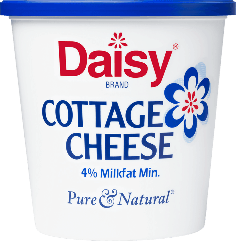 $0.15 for Daisy Cottage Cheese (expiring on Monday, 10/25/2021). Offer available at multiple stores.