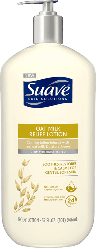 $1.00 for Suave Lotion (expiring on Tuesday, 06/02/2020). Offer available at multiple stores.