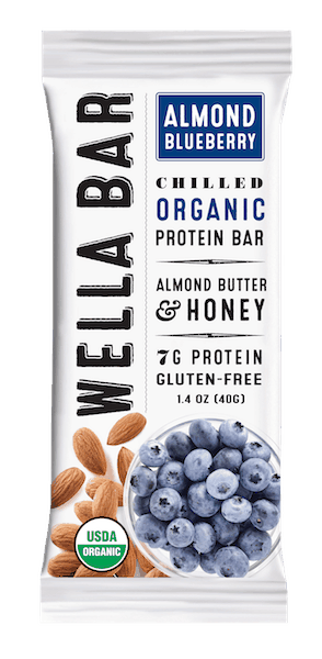 $2.75 for Wella Bar. Offer available at multiple stores.